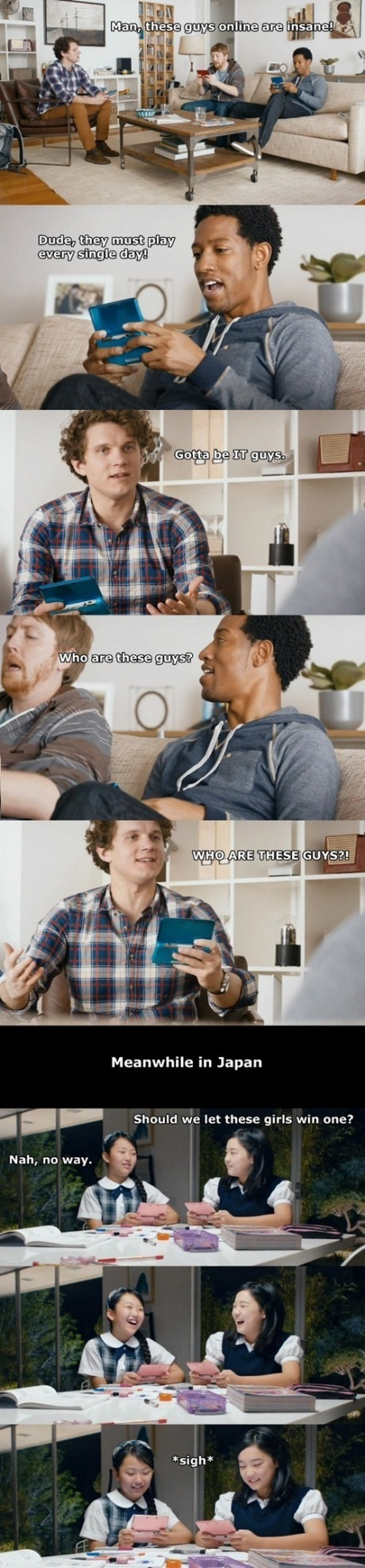 funny-picture-asian-it-guys