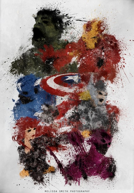 funny-picture-avengers-art-cool