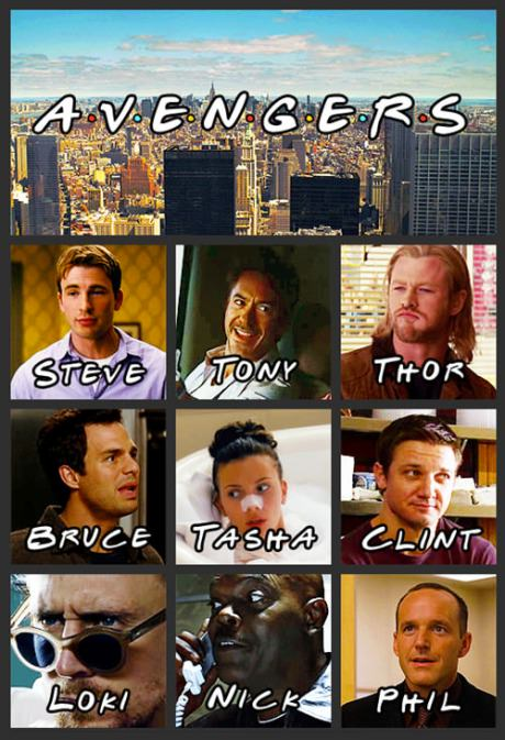 funny-picture-avengers-friends