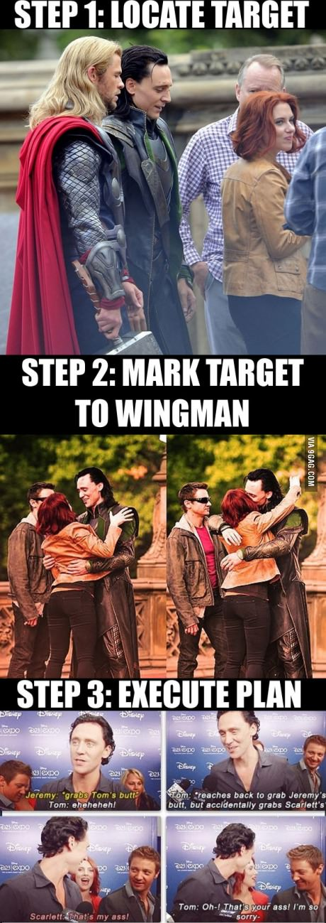funny-picture-avengers-teamwork-wingman