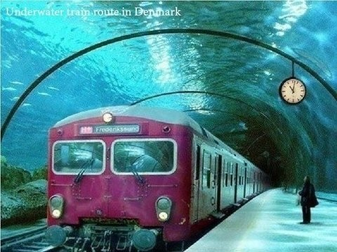 funny-picture-awesome-subway-denmark-underwater