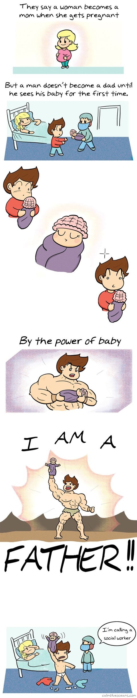 funny-picture-baby-father-mother-comics