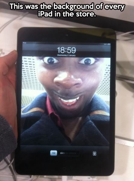 funny-picture-background-ipad-weird-face