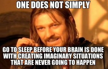 funny-picture-before-sleep-imagination