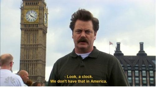 funny-picture-big-ben-ron-swanson