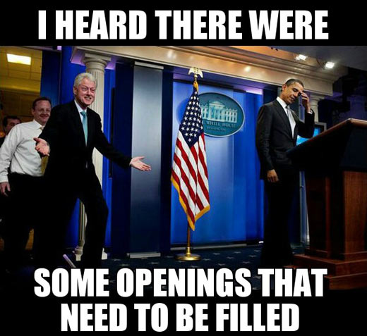 funny-picture-bill-obama-joke-shout-down