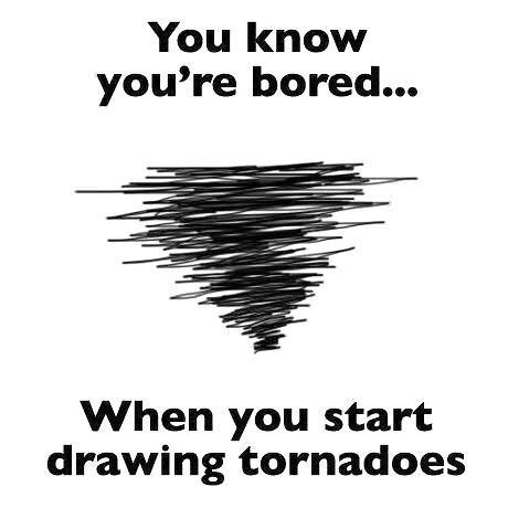funny-picture-bored-drawing-tornadoes