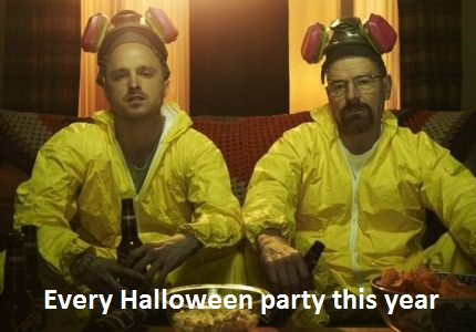 funny-picture-breaking-bad-halloween-costumes
