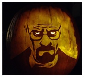 funny-picture-breaking-bad-pumpkin