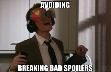 funny-picture-breaking-bad-spoilers