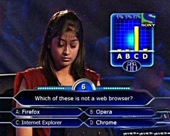 funny-picture-browser-explorer