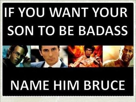 funny-picture-bruce0-badass-name