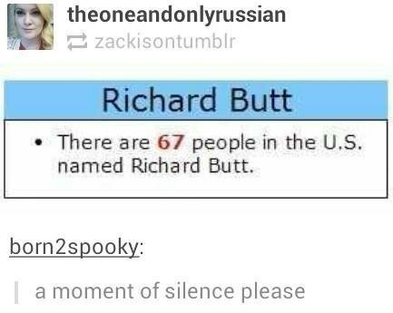 funny-picture-butt-moment-of-silence