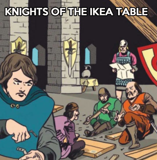 funny-picture-camelot-ikea-knights-table