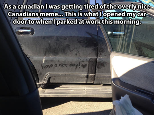 funny-picture-canada-door-car-nice-day