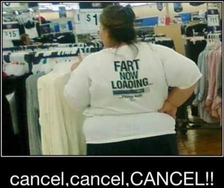 funny-picture-cancel-loading