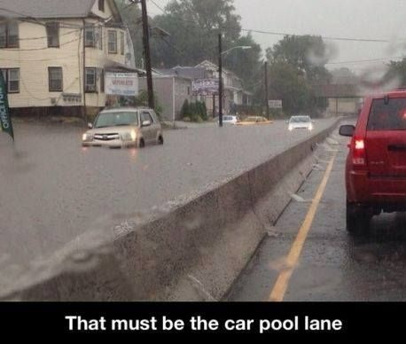 funny-picture-car-pool-lane