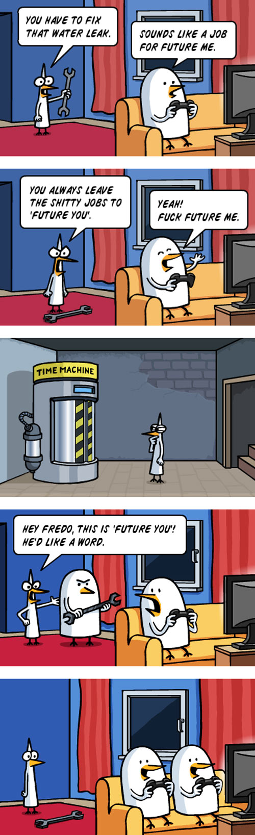 funny-picture-cartoon-future-you-work