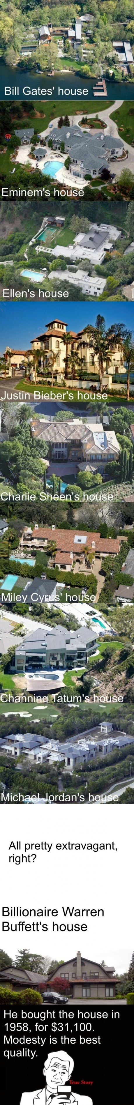 funny-picture-celebs-houses