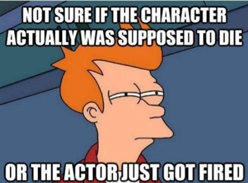 funny-picture-character-died-actor-fired