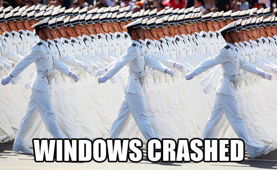 funny-picture-china-soldiers-marching-windows
