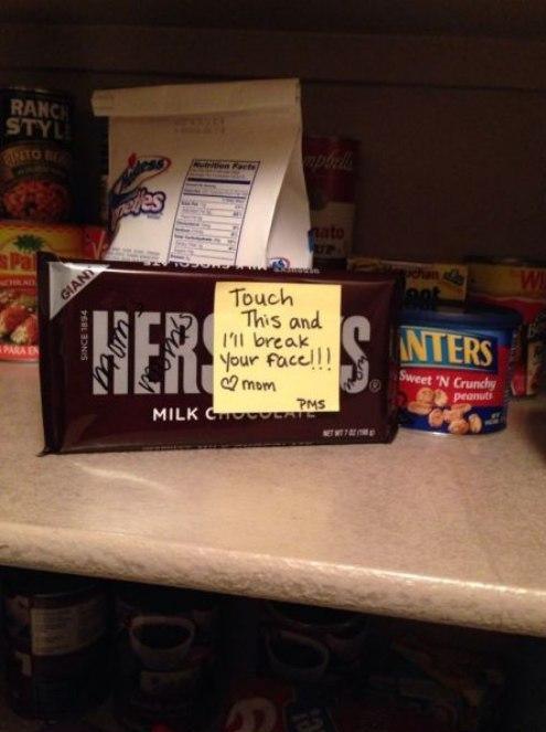funny-picture-chocolate-pms-note