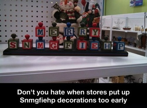 funny-picture-christmas-decoration-stores