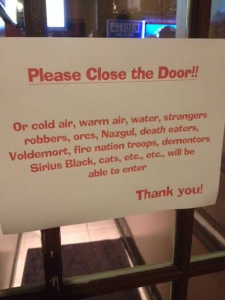 funny-picture-close-door-sign
