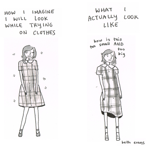 funny-picture-clothes-expectation-reality