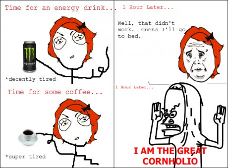 funny-picture-comics-coffee-energy-drink