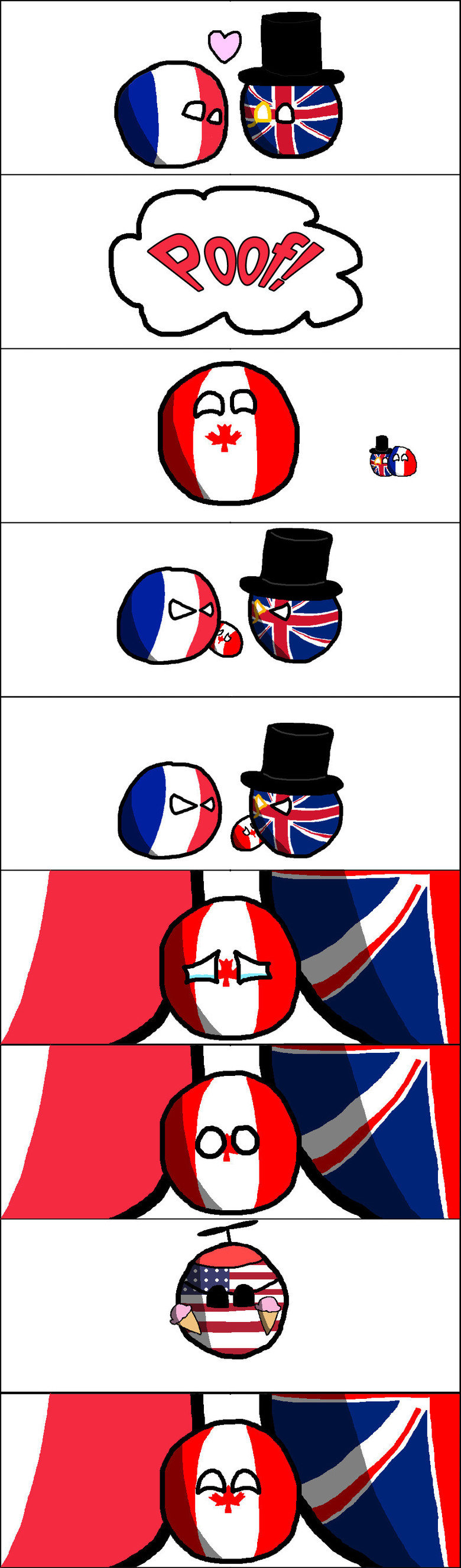funny-picture-comics-countries-kids-canada