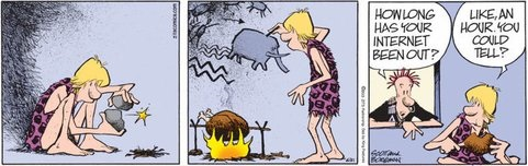 funny-picture-comics-when-the-internet-is-down
