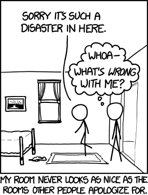 funny-picture-comics-xkcd-mess