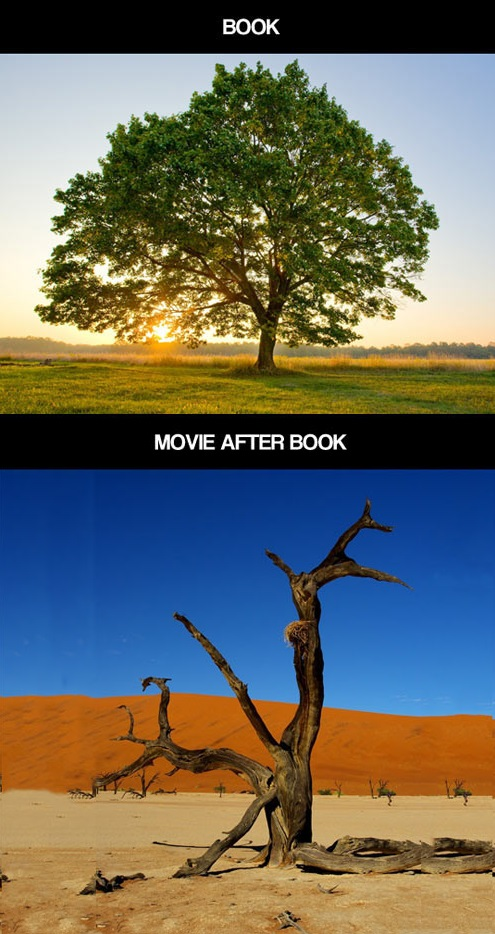 funny-picture-compare-book-movies-trees