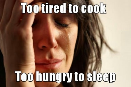 funny-picture-cook-tired-hungry