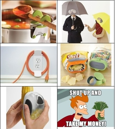 funny-picture-cool-inventions