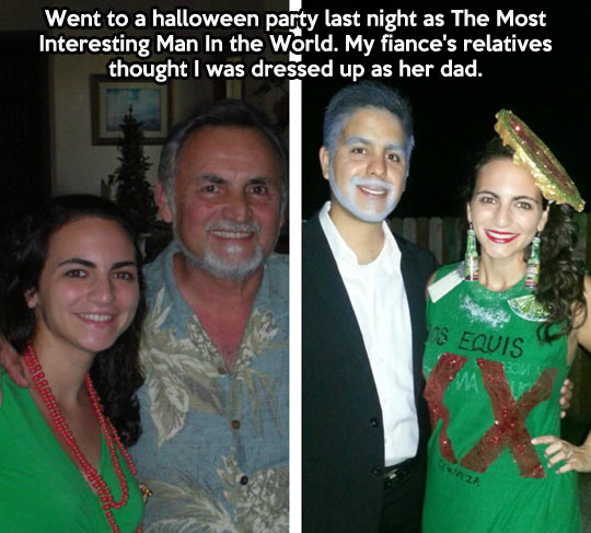 funny-picture-costume-most-Interesting-man