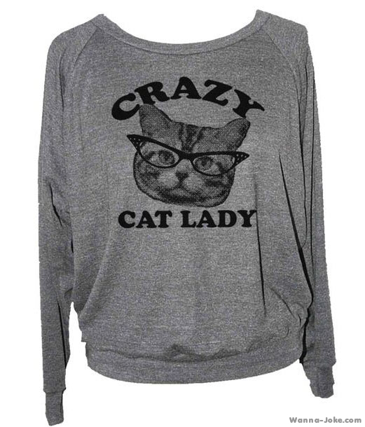 funny-picture-crazy-cat-lady-shirt