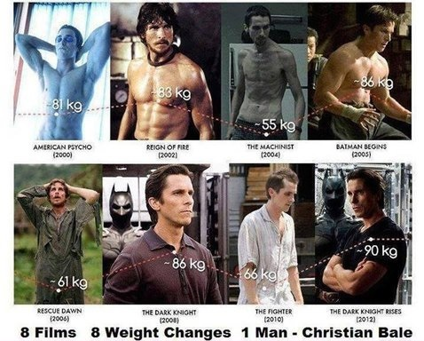 funny-picture-cristian-bale-weight