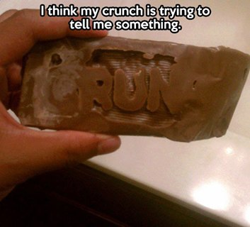 funny-picture-crunch-run