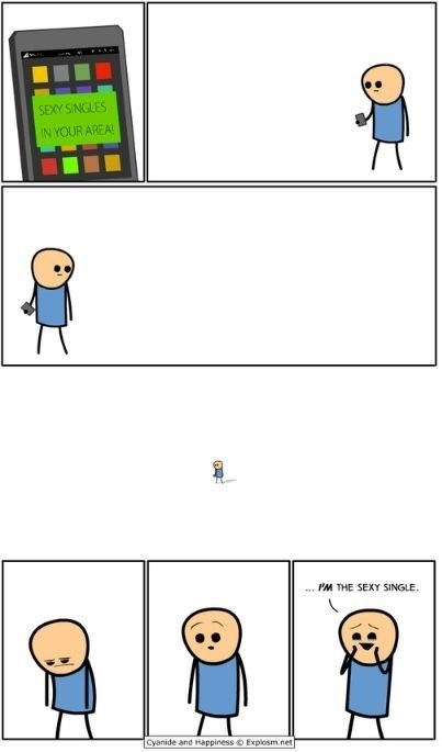 funny-picture-cyanide-and-happiness-sexy-single