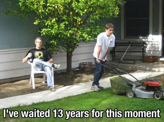 funny-picture-dad-parent-kid-work