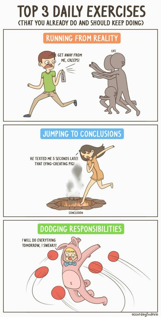 funny-picture-daily-exercises