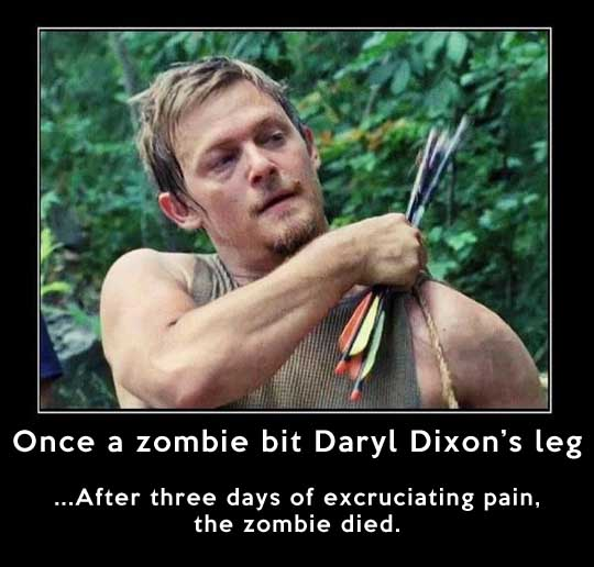 funny-picture-daryl-dixon-zombie-died