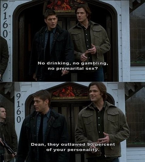 funny-picture-dean-personality-supernatural