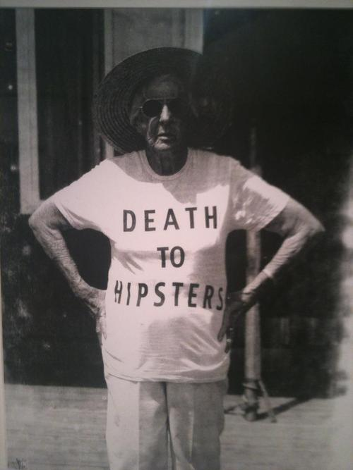 funny-picture-death-to-hipster