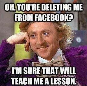 funny-picture-deleting-facebook-lesson