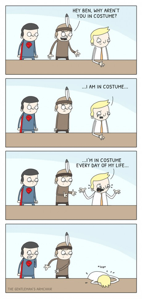 funny-picture-depressed-costume-halloween