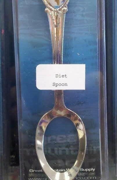 funny-picture-diet-food-spoon