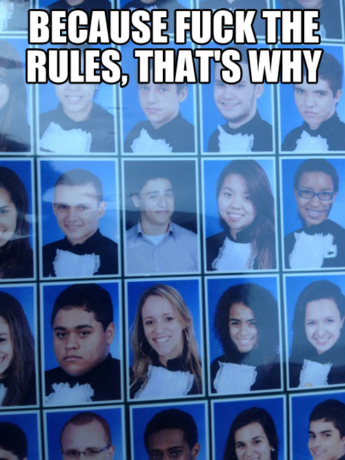 funny-picture-different-picture-yearbook